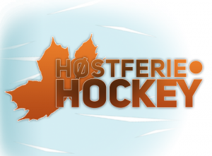 hostferiehockey