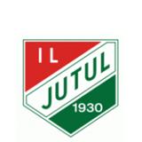 Johan Peter Hougen Jutul IL/NOR