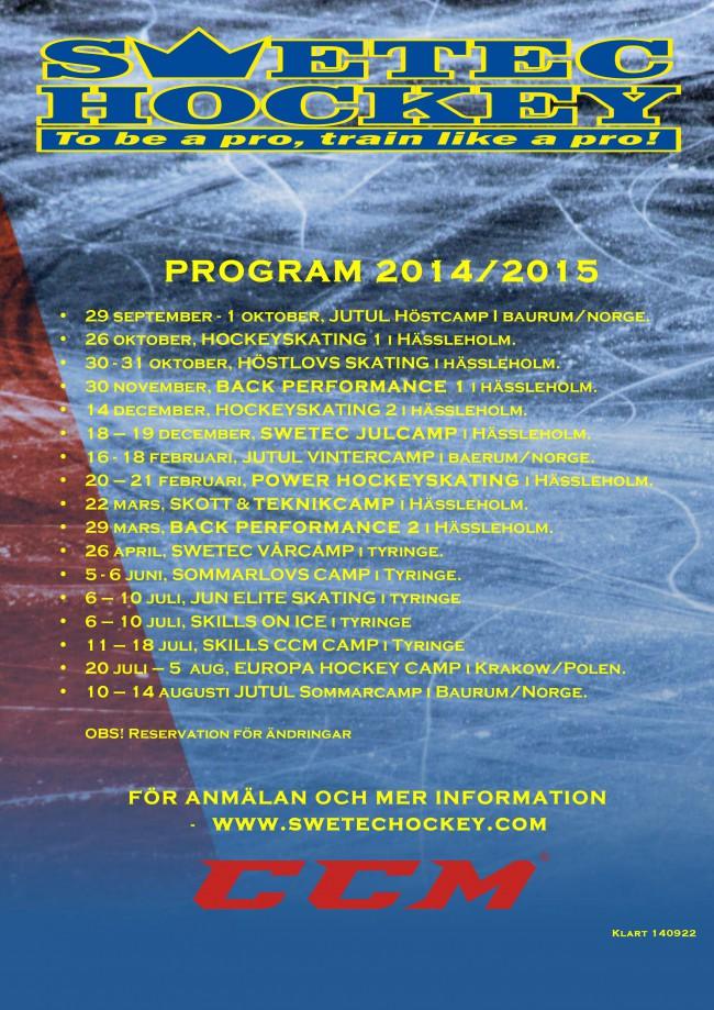 program20142015