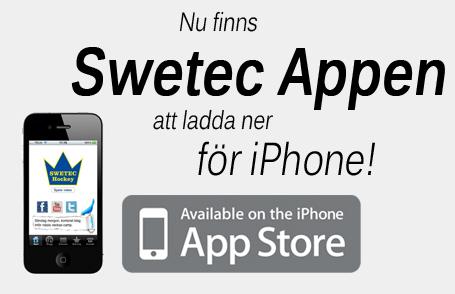 SWETEC Appen
