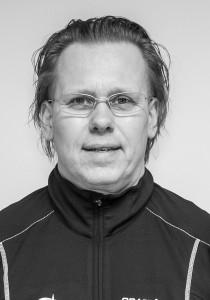 Dag Wenström