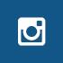 bottom_button_instagram