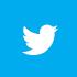 bottom_button_twitter