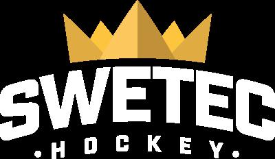 Swetechockey