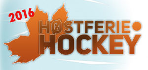 hostferiehockey-2016