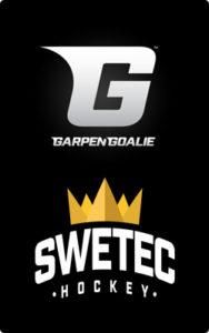 garpen_swetec