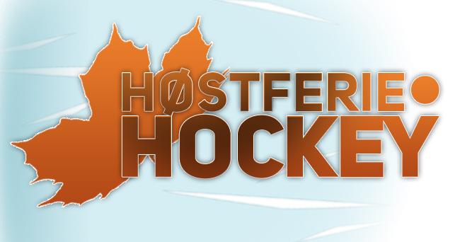 hostferiehockey
