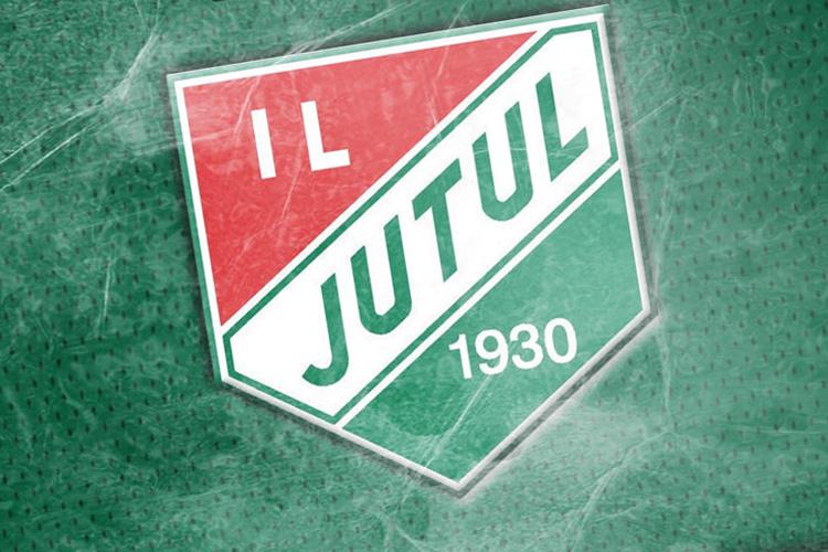 ref_jutul