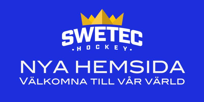 HEMSIDA!