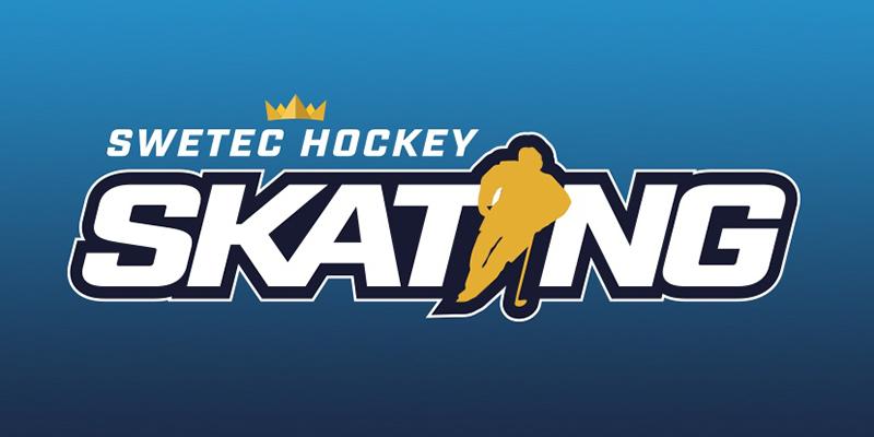 Swetec_hockey_skating_800x400