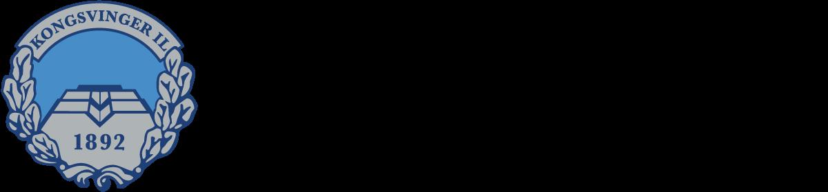 kil2018