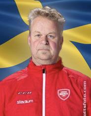 ledare_mikaelandersson