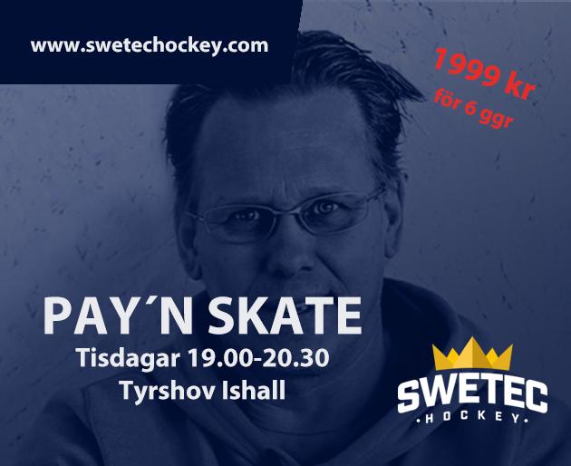 Payn_skate-2019_0,1