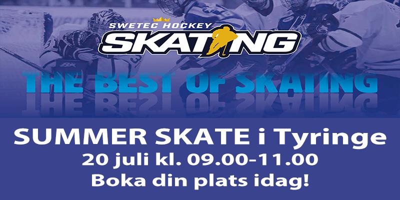 Summer_skate_19