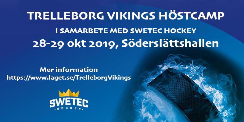 swetec_club_camp_ vikings
