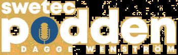 podden_logo