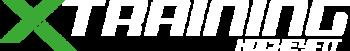 xtraining_logo_vit