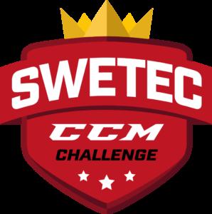 CCM_challenge1