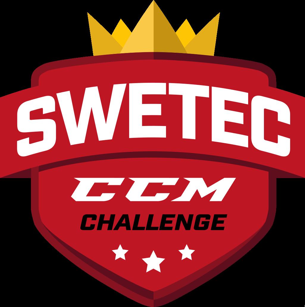 INFO CCM CHALLENGE 6-7/6