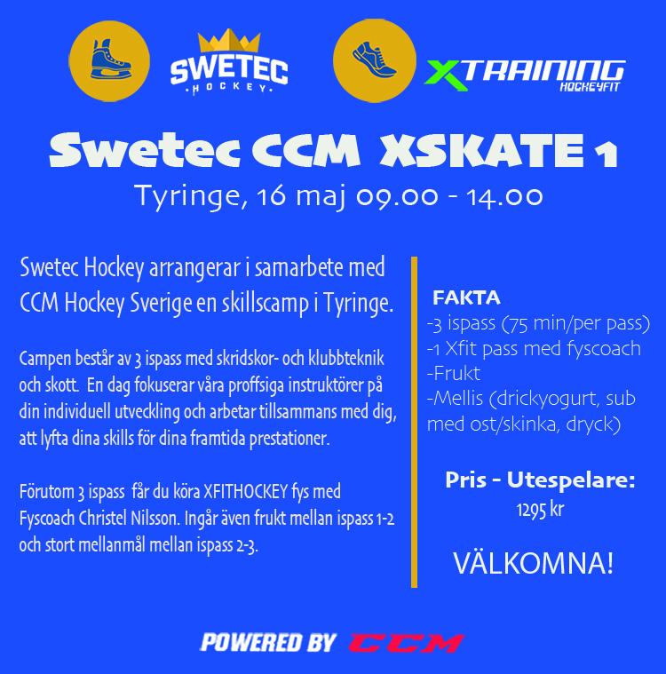 ccm_Xhockey_xskate1